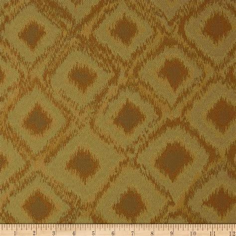 Ikat 4 Setelan 3 robert allen home ikat bands indigo discount designer fabric fabric