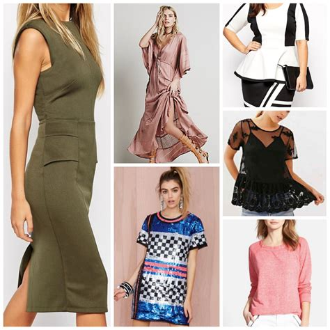 type three clothes pinterest 5 basic style types which one are you truffles and trends