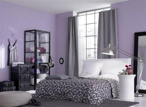 farbige wände ideen wohnzimmer gestalten beige braun
