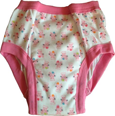 baby pant baby for adults
