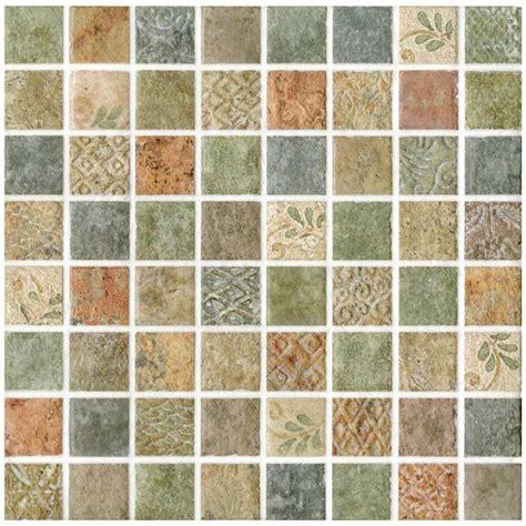 kitchen ceramic wall tiles 75 best images about backsplash on pinterest