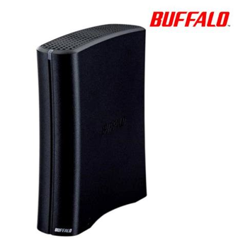 buffalo just store 1tb external usb2 3 5 inch disk