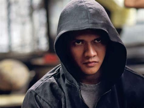 les film de iko uwais eastasia 187 headshot le nouveau projet de l acteur iko uwais