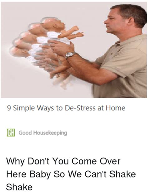 so baby come over from the end of the sofa 9 simple ways to de stress at home gh good housekeeping