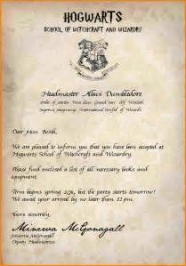Letter To Hogwarts Template by 13 Harry Potter Hogwarts Letter Quote Templates