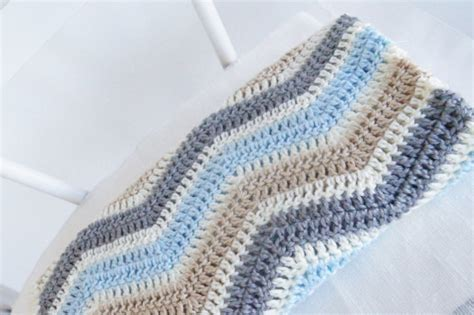 Handmade Blankets For Babies - unavailable listing on etsy
