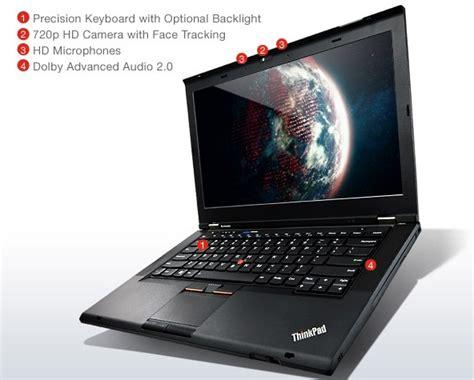 Lenovo Thinkpad T430s lenovo thinkpad t430s notebookcheck net external reviews