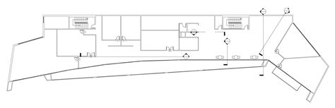 yoga studio floor plan activity 2 yoga studio j wood