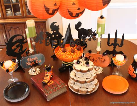 halloween party decoration ideas decoration ideas halloween party home decoration ideas