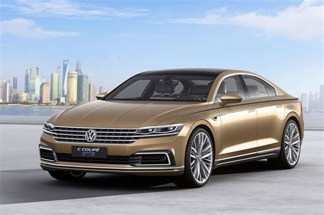 Volkswagen 2019 Price by Volkswagen Passat 2019 Redesign Price And Review Techweirdo