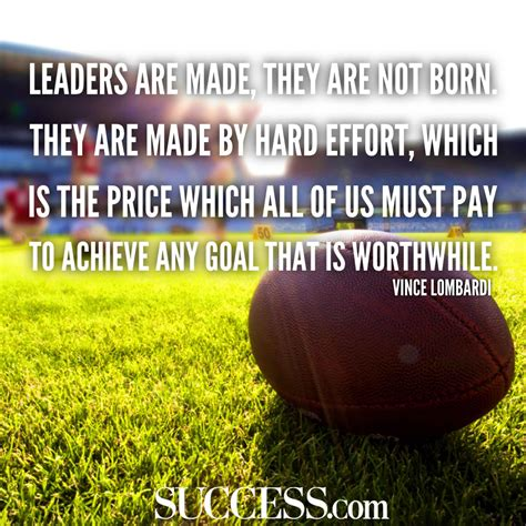 20 motivational quotes by the most inspiring nfl coaches 20 motivational quotes by the most inspiring nfl coaches