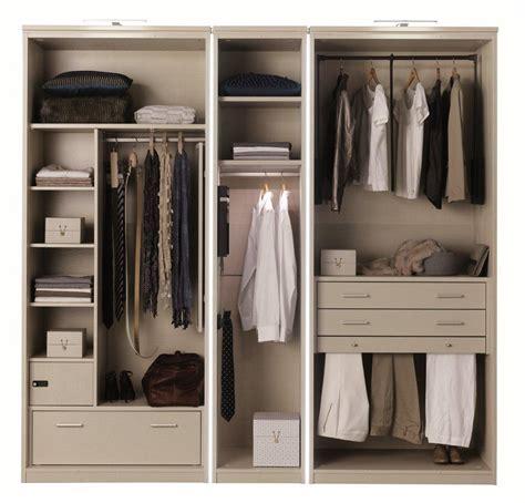 dressing wardrobe pi 232 ces dressing loft armoire dressing loft meubles c 233 lio