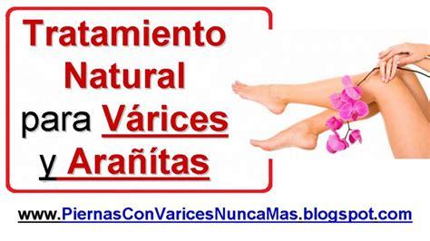 tdah libro tratamiento natural youtube tratamiento natural para curar las varices y ara 241 itas en