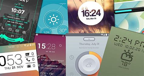 best android home screen designs best android home screen designs awesome home