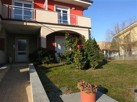 affitto casa con giardino bologna casa con giardino in affitto bologna idee per il design