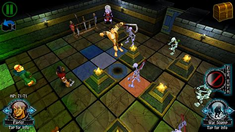 i mod game free download dungeon crawlers 1 2 1 mod apk data unlimited money for