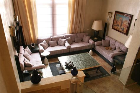 living room furniture boston custom luxury moroccan furniture eclectic living room