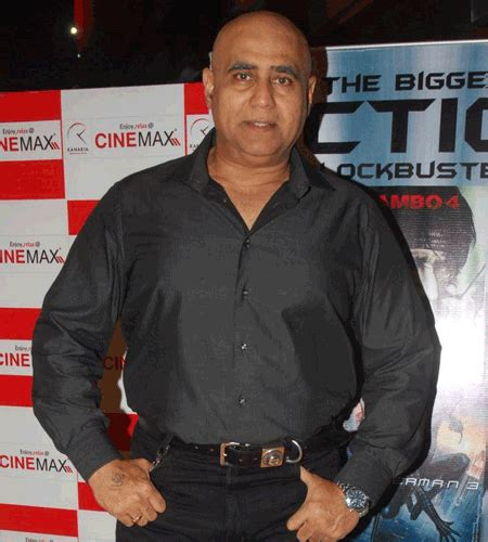 biography of movie coolie puneet issar big boss 8 wiki biography bio images pictures