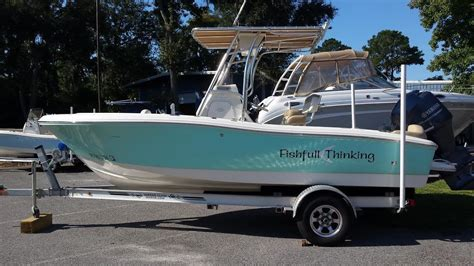 used pioneer boats for sale in sc quot pioneer quot boat listings in sc