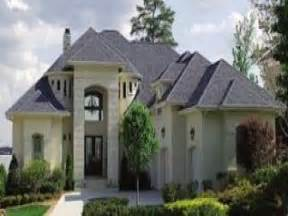 hip style roof hip roof house plans contemporary