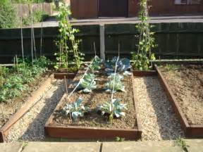 Kitchen Garden Design Ideas by Kitchen Garden Designs