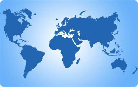 rinnovare il permesso di soggiorno scaduto cittadini stranieri dichiarazione di dimora abituale e