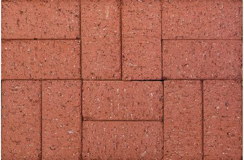 Brick Wall Pavers Brick Pavers King Masonry Yard Ltd