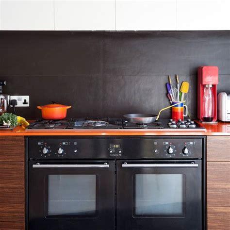 kitchen tiled splashback ideas grey large tile kitchen splashback search ideas for the house