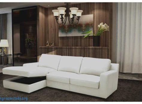 sofa bed sheets queen size sofa bed sheets queen size 21 top queen size sofa bed