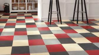 floor 2017 linoleum flooring prices wonderful linoleum