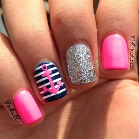 Nail Ideas by 15 Nails And Nail Ideas