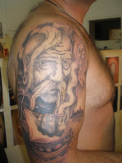 best memorial tattoo designs memorial popular designs