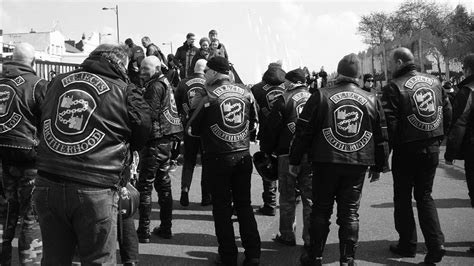 brotherhood in brotherhood on topsy one