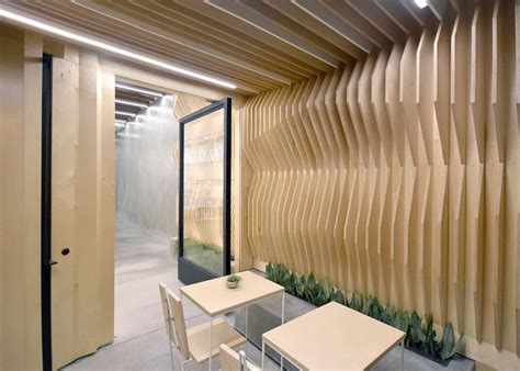plywood interior design 187 best images about plywood on pinterest architects