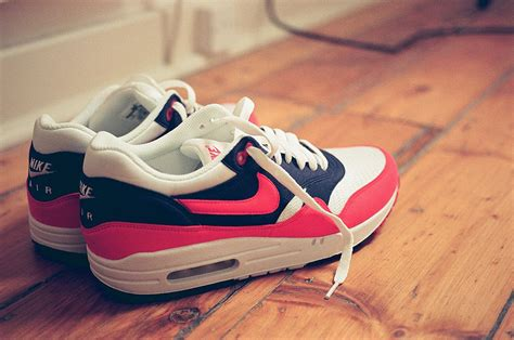 Nike Air 1 For sneak of the week nike air max 1 fast car