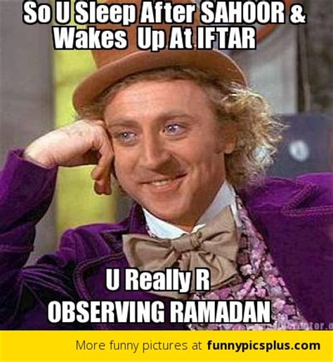 Funny Picture Memes - 10 best ramadan memes funny pictures