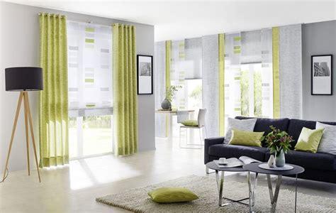 jalousien fenster 17 best images about gardinen sonnenschutz im einklang