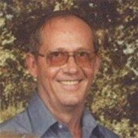 beane obituary sissonville west virginia