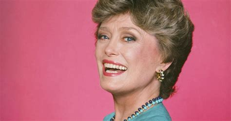 rue mcclanahan and hair rue mcclanahan hair styles rue mcclanahan s changing