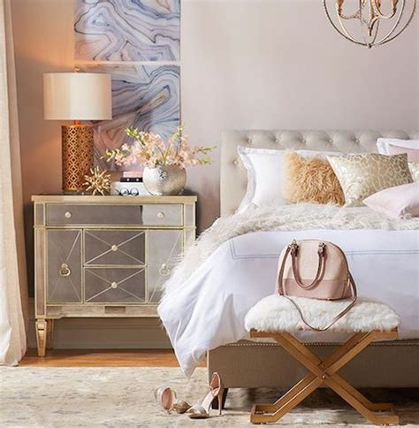 trendy bedroom best 25 trendy bedroom ideas on pinterest room