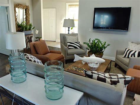 living room photos from hgtv green home 2009 hgtv smart