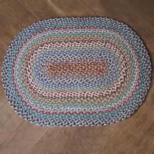 braided rugs braided rugs from the braided rug company braided rugs