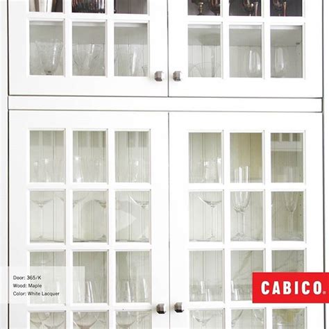 where to buy cabico cabinets 24 best transitional kitchens images on pinterest