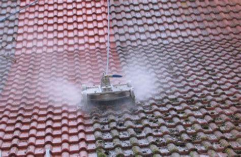 dach decken kosten dach neu decken kosten adoveweb