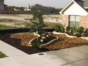 triyae com xeriscape backyard ideas various design
