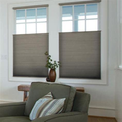 Room Darkening Window Shades by 1000 Ideas About Room Darkening Shades On