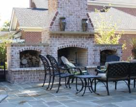 Walkout Basement Backyard Ideas Outdoor Living Spaces Hay Hill Services