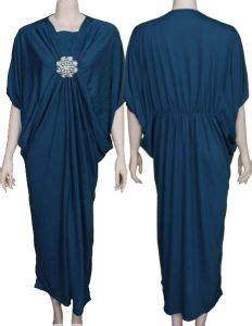 Dress Garis Line Ungu Muda Purple Spandek dress bershopping ria di uzanshop s