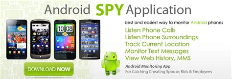 android phone tracker app android mobile apps cell phone tracker