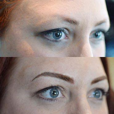 tattoo eyebrows halifax fyeahtattoos com